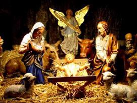 Risultati immagini per orchestrina natalizia