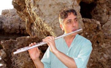 Fabio Sodano